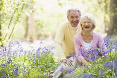 Hinterlassenschaft, Sterbegeldrente, Rentenglück