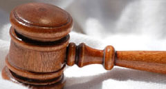 Scheidungsanwalt Bochum